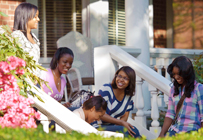 Register for A Day In Your Life at Spelman